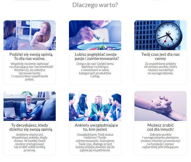 Opinie.pl - Opinie i Informacje