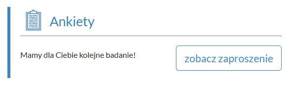 Opinie.pl opinie - ankiety