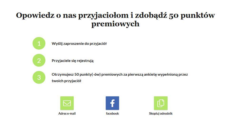 marketagent ankiety Zapros przyjaciol